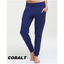 pantalon neo-jogging et sarouel TEMPS DANSE OLISTIC
