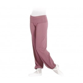 jazz pant REPETTO ample