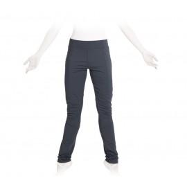 pantalon technique REPETTO en méryl gris anthracite