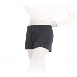 short REPETTO gris anthracite