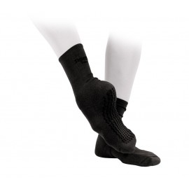 Chaussettes d échauffement et barre à terre REPETTO cc1f1c3f9ed