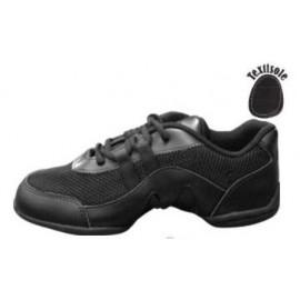 sneakers danse SANSHA AIRY