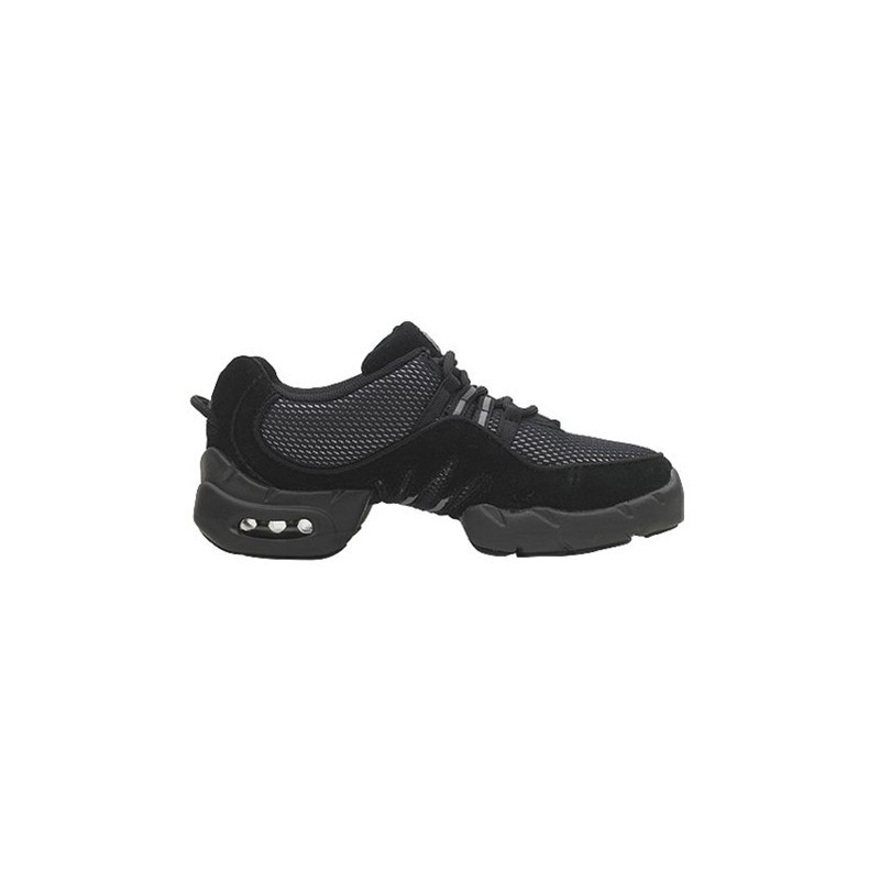sneakers danse BLOCH BOOST MESH ENFANT