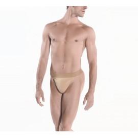 dance belt WEAR MOI élastique étroit Adulte