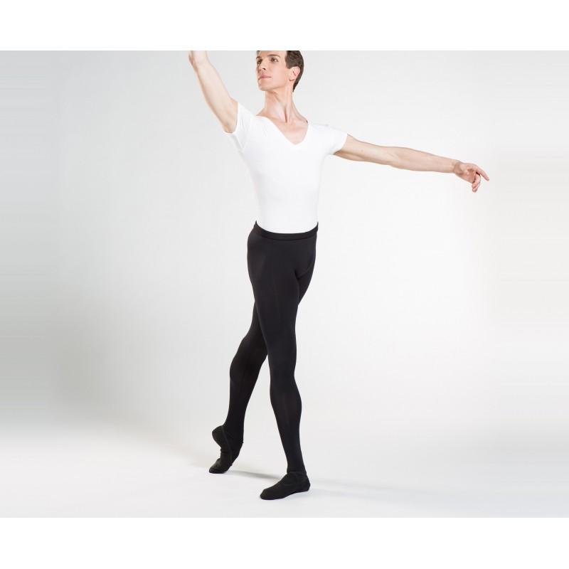 collant de danse homme wear moi orion adulte. Black Bedroom Furniture Sets. Home Design Ideas