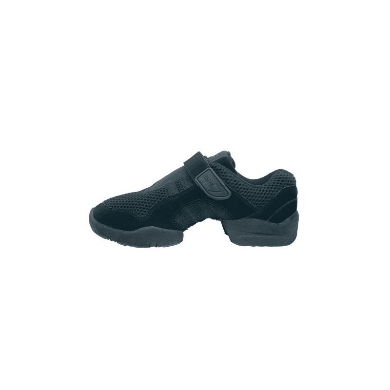 sneakers danse BLOCH PROPEL