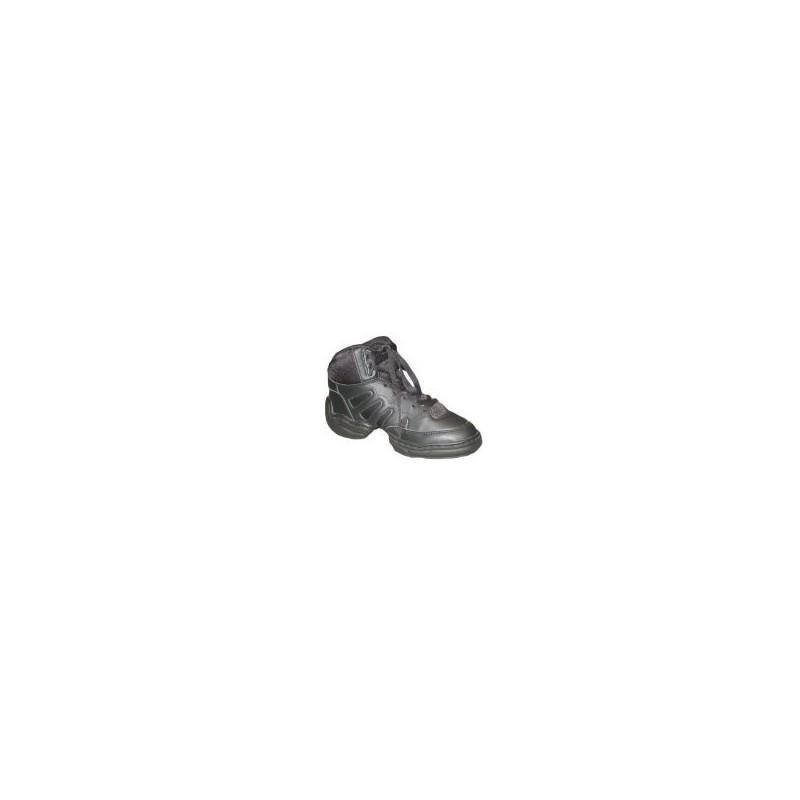 sneakers danse BLOCH HIGH TOP