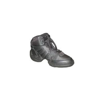 sneakers BLOCH HIGH TOP