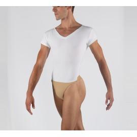 tunique sous-vêtement WEAR MOI IVAN Adulte