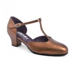 chaussures danse salon MERLET EVA femme