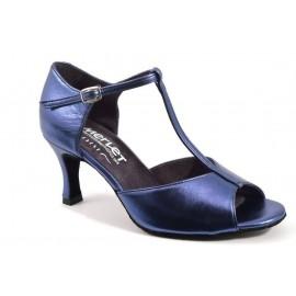 chaussures danse salon MERLET SALAMA femme