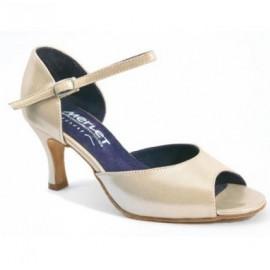chaussures danse salon MERLET SALIME femme