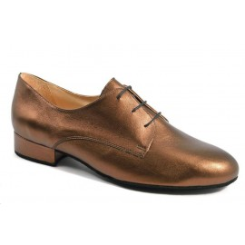 chaussures danse salon HEROLD homme