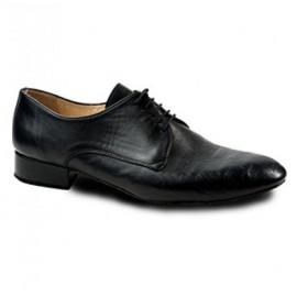 chaussures danse salon MERLET ZEPHIR homme