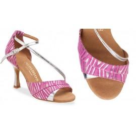 chaussure danse sportive femme RUMMOS R304
