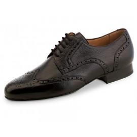 Chaussures de danse de salon WERNER KERN 28024 HOMME