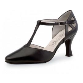 Chaussures de danse de salon WERNER KERN ANDREA FEMME