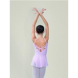 tunique danse classique BALLET ROSA ELCE Enfant