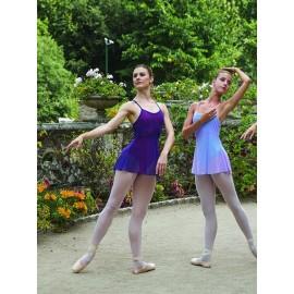 tunique danse classique BALLET ROSA MADELENE