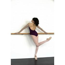justaucorps danse BALLET ROSA PANAME