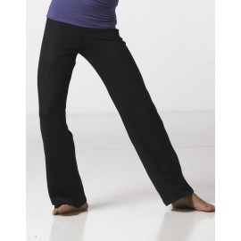 pantalon jazz TEMPS DANSE VERY JR Enfant