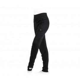 Pantalon jazz REPETTO à poches