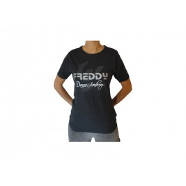 T-SHIRT FREDDY 33668DA3