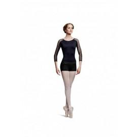 short danse BLOCH AMBER R7904