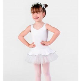 Tutu SO DANCA L-801 enfant fantaisie
