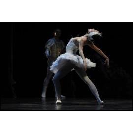 carte postale danse 06