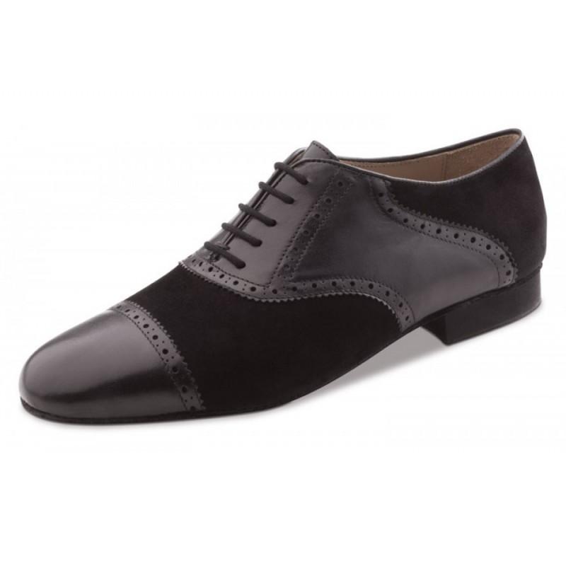 Chaussures de danse de salon werner kern 28047 homme for Chaussures de danse de salon toulouse