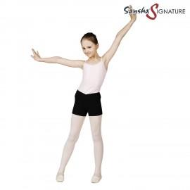 short danse SANSHA JOANIE enfant
