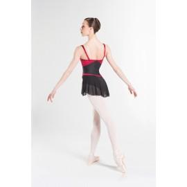 tunique danse classique WEAR MOI VALENTINE Adulte