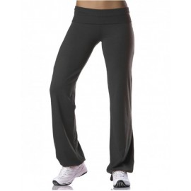 pantalon jazz TEMPS DANSE ORACLE JR enfant