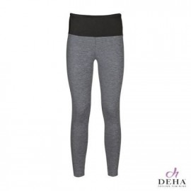 leggings DEHA B22306