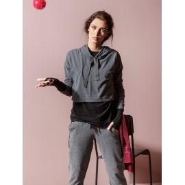pantalon DEHA B22378