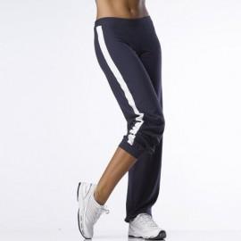 pantalon jogging TEMPS DANSE VERDE BI