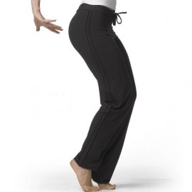pantalon jazz TEMPS DANSE VERDICT