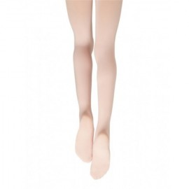 collant de danse CAPEZIO ESSENTIAL adulte
