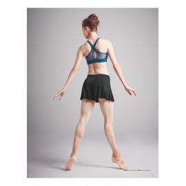 short danse BLOCH CHARMAINE R9324
