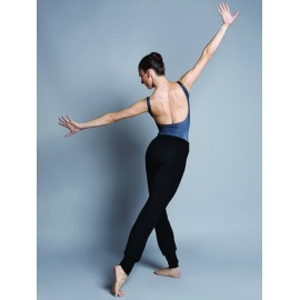 Vêtements danse - échauffement - Body Langage 86e2f3dbb8f