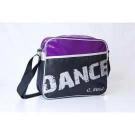 sac de danse DTTROL
