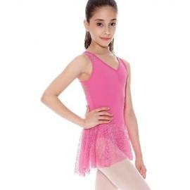tunique danse classique SO DANCA E-11062 ENFANT