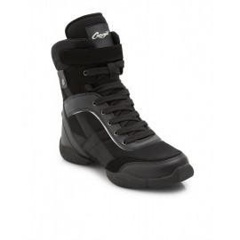 sneakers danse CAPEZIO Battle Boot DS34
