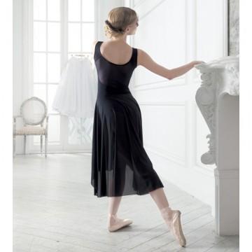 robe danse classique GRISHKO DA1523M