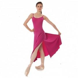 robe danse classique GRISHKO DS3046KP