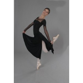 robe danse classique GRISHKO DS3043KP
