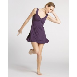 robe tunique TEMPS DANSE AMANITE
