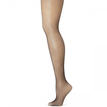 collants résille éco adulte CAPEZIO