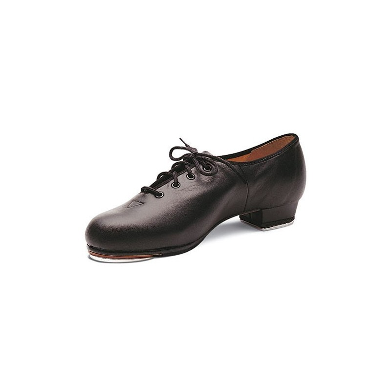 chaussures de claquettes BLOCH JAZZ TAP homme